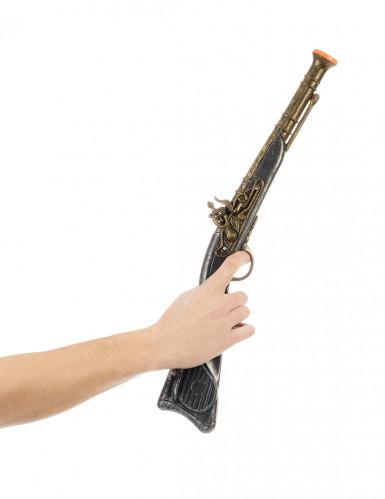 Piratenpistool van 50 cm-1