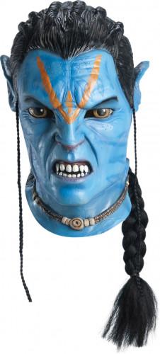 Avatar™-masker voor volwassenen