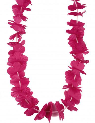 Hawaï-halsketting voor volwassenen