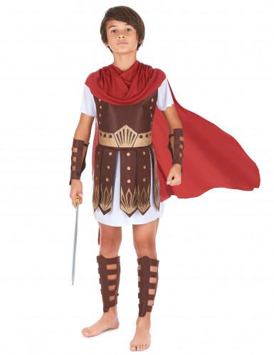 Romeinse centurio kostuum voor jongens