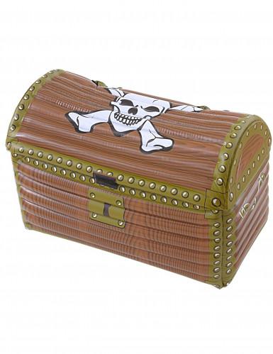 Opblaasbare piratenkoffer-1