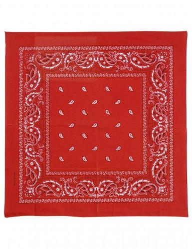 Rode bandana-1