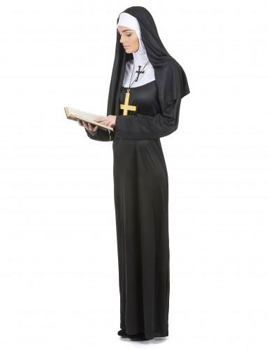 Non kostuum voor vrouwen-1