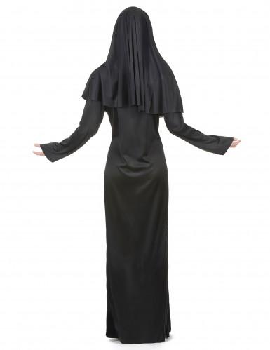 Non kostuum voor vrouwen-2