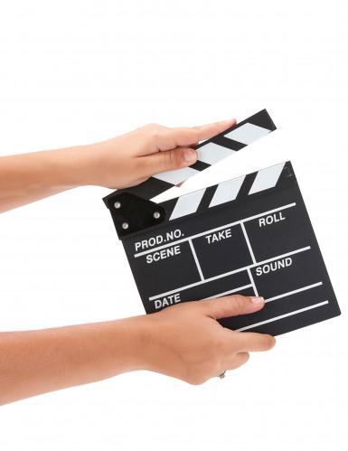 Filmklap-1