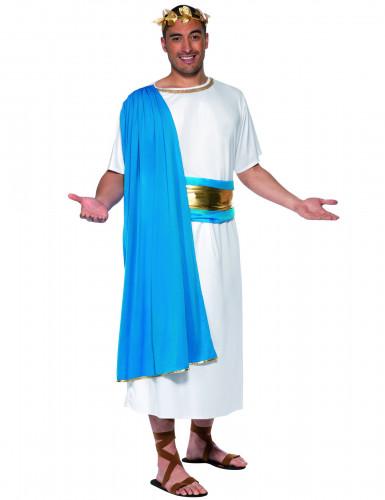 Romeins senatorkostuum voor mannen