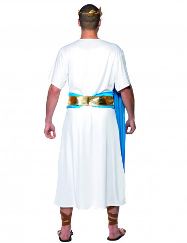 Romeins senatorkostuum voor mannen-1