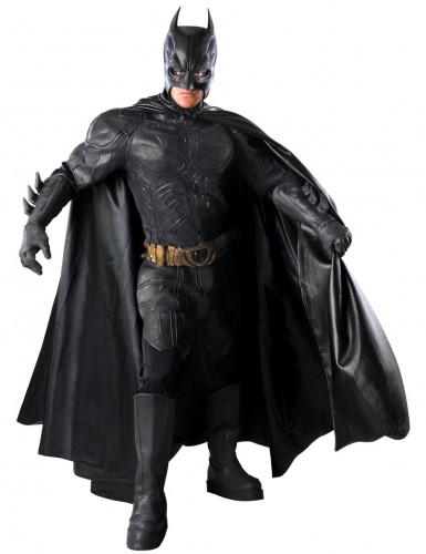 Batman™-kostuum voor mannen: collector's item