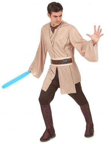 Pak van Jedi uit Star Wars™ voor mannen