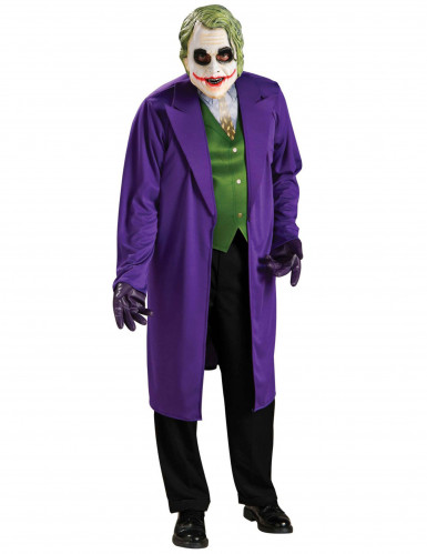 Joker The Dark Knight™-kostuum