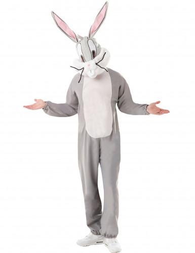Bugs Bunny™ kostuum voor volwassenen-1