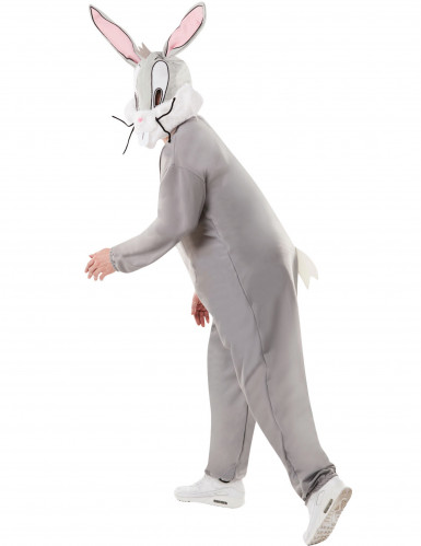 Bugs Bunny™ kostuum voor volwassenen-2