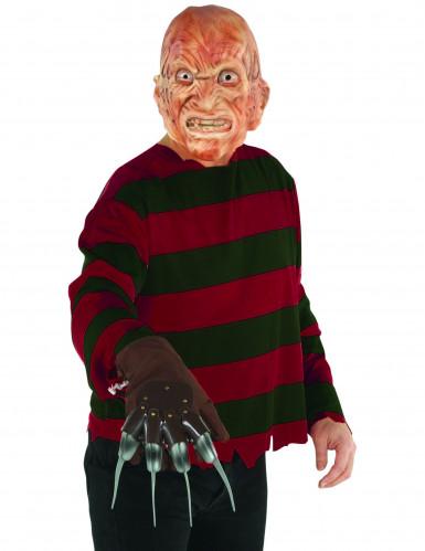 Kit Freddy Krueger™voor volwassenen