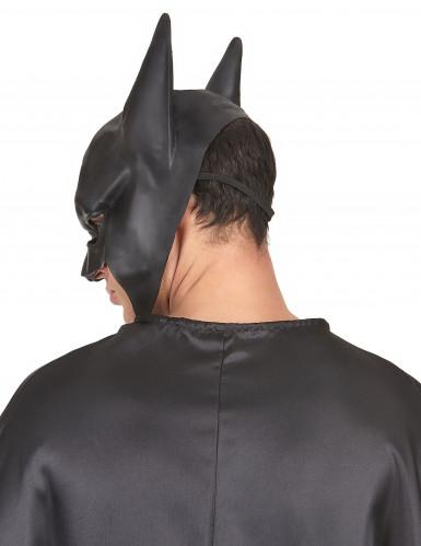 Batman™ masker voor volwassen-1