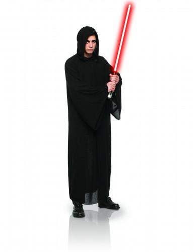 Sith Star Wars ™ kostuum voor mannen