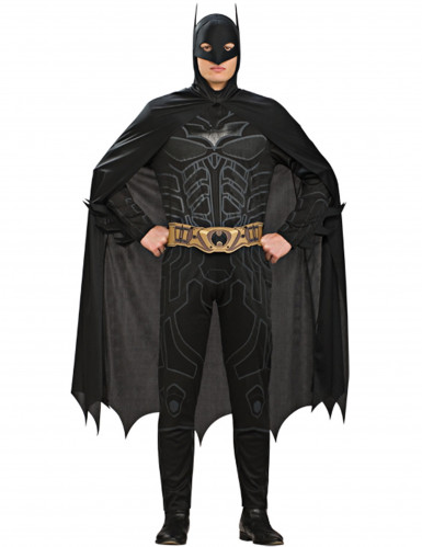 Batman™ superheld pak voor heren