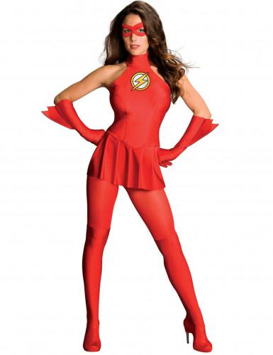 Flash™ pak voor dames