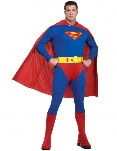 Superman™- Pak voor mannen