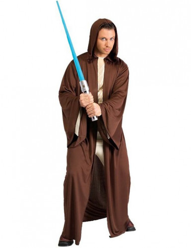 Star Wars ™ Jedi kostuum voor volwassenen