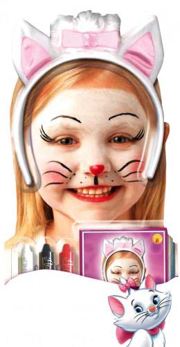 Aristocats ™ kit voor kinderen