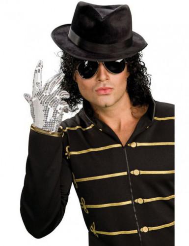 Michael Jackson ™ hoed