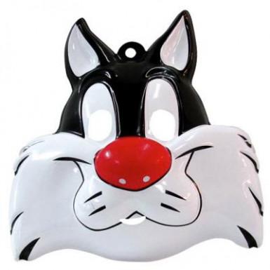 Sylvester ™ masker voor kinderen-1