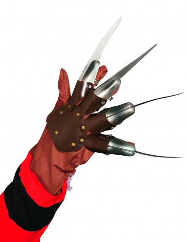 Freddy Krueger™ handschoenen