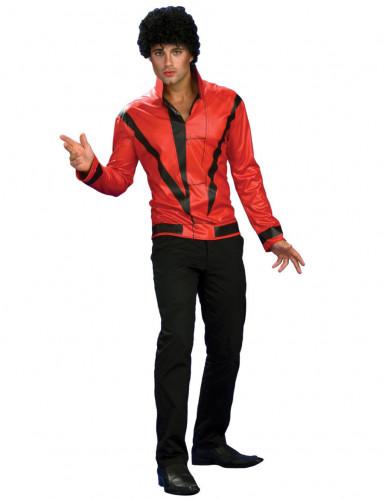 Michael Jackson™ verkleed set voor heren