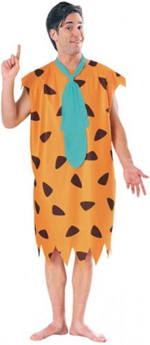 Fred™ De Flinstones™ outfit voor mannen