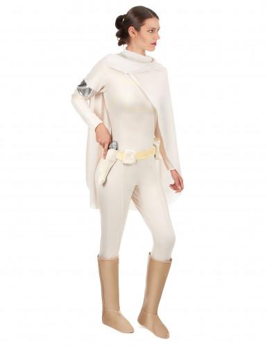 Padme Amidala kostuum Star Wars™ voor dames-1