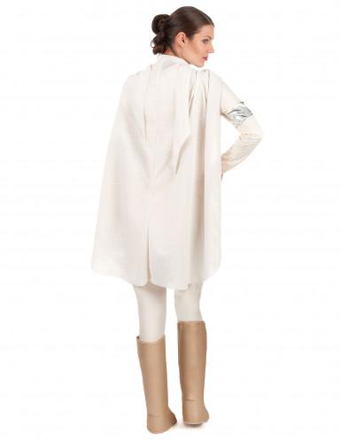 Padme Amidala kostuum Star Wars™ voor dames-2