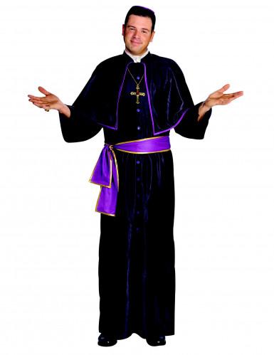 Priester pak voor heren