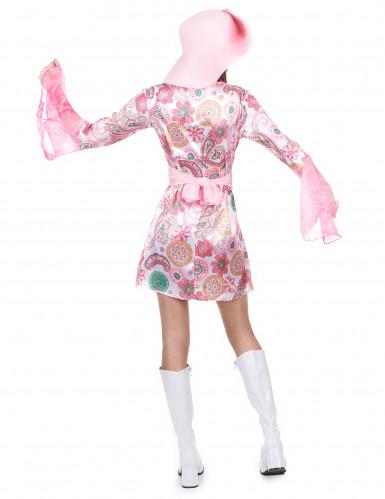 Seventies outfit voor vrouwen-2