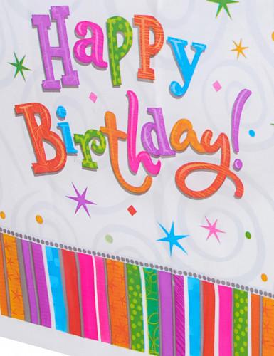 Happy Birthday tafelkleed-1
