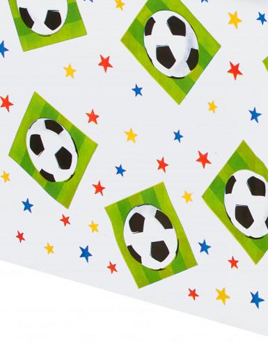Voetbal tafelkleed-1