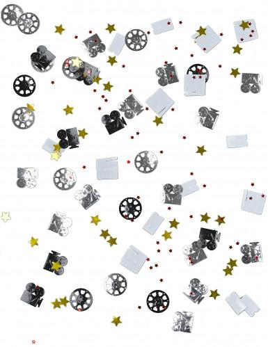 Film confetti-1