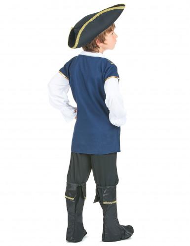 Piraten outfit voor jongens-2