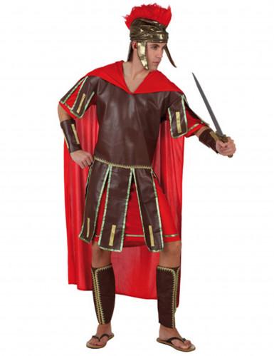 Romeinse centurio kostuum voor heren