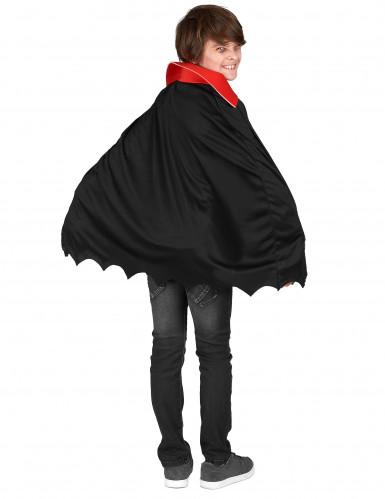 Halloween vampierskostuum voor jongens-2