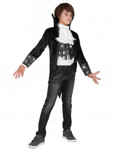 Vampier Halloween kostuum voor jongens