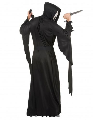Moordenaar kostuum voor volwassenen-2