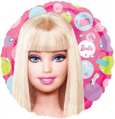 Barbie� ballon
