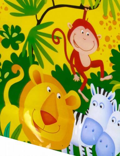 Safari tafelkleed 120 x 180 cm-1