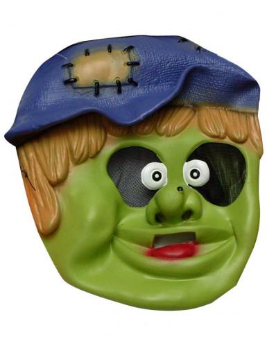 troll masker voor kinderen halloween artikel. Black Bedroom Furniture Sets. Home Design Ideas