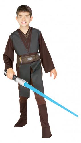 Anakin Skywalker™ kostuum voor jongens