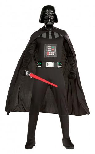 Darth Vader™ Star Wars™ kostuum voor heren