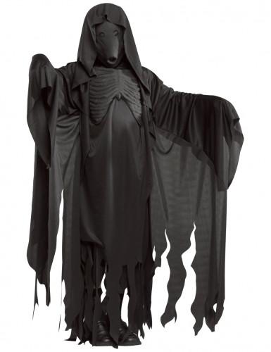 Harry Potter™ Dementor kostuum voor volwassenen