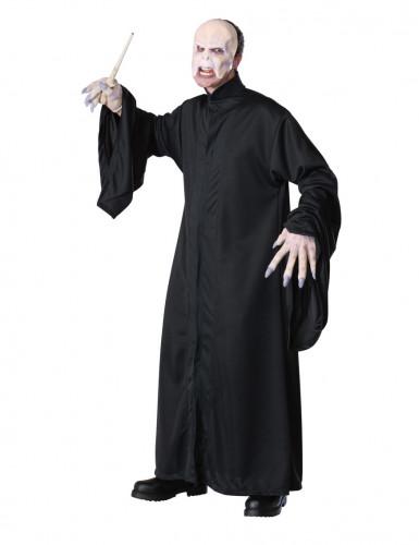 Verkleedkostuum Voldemort™voor volwassenen