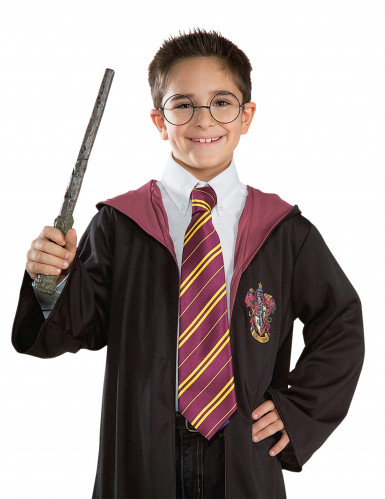 Harry Potter™ stropdas