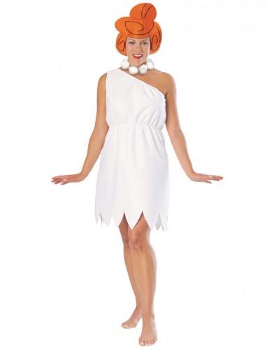 Wilma Flintstone™ kostuum voor dames